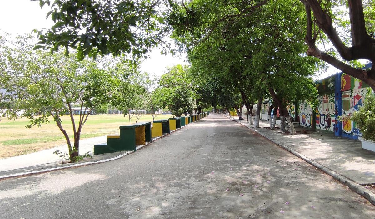 12_Cancha_Colegio_SLB