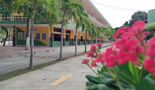 15 Colegio SLB